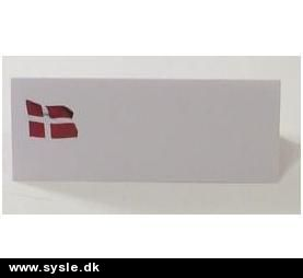 Gud velsigne dig norge www store bryster com